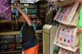 madurai-rues-shopping-sacs-1