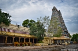 madurai-temple-minaksh-1