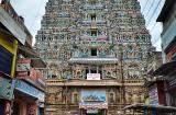 madurai-temple-minaksh-2