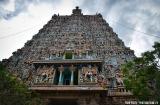 madurai-temple-minaksh-3