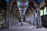madurai-temple-minakshi-2a