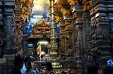 madurai-temple-minakshi-2b