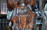 madurai-temple-minakshi-2g
