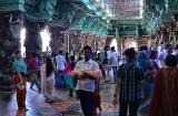 madurai-temple-minakshi-2h