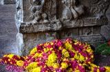madurai-temple-minakshi-6