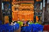 madurai-temple-minakshi-8