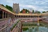 madurai-temple-minakshi-bassin-1