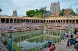 madurai-temple-minakshi-bassin-2