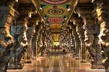 madurai-temple-minakshi-salle-mille-piliers-1