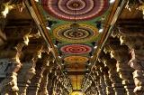 madurai-temple-minakshi-salle-mille-piliers-2
