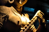 madurai-temple-minakshi-salle-mille-piliers-3