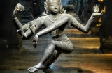 madurai-temple-minakshi-salle-mille-piliers-5