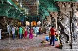 madurai-temple-minakshi-salle-mille-piliers-9