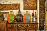 madurai-boutique-antiques-2
