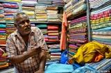 madurai-tailleurs-shopping-1