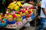 mysore_fleurs_et_offrandes-3b