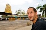 mysore_vue_du_temple-1