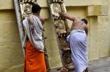 mysore_le_temple-2