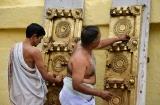 mysore_le_temple-2b