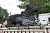 mysore_nandi_geant-0