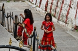 mysore_nandi_geant-9
