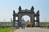 mysore_palais-1