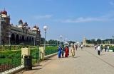 mysore_palais-2