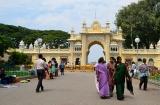 mysore_palais-6