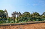 mysore_palais-8