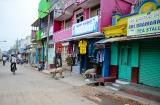 mysore_quartier_musulman-0