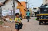 mysore_quartier_musulman-0b