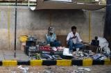 mysore_quartier_musulman-1b