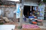 mysore_quartier_musulman-2b