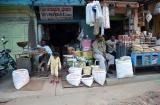 mysore_quartier_musulman-2c