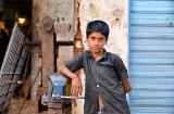 mysore_quartier_musulman-6b