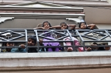 mysore_quartier_musulman-7