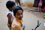 mysore_quartier_musulman-8