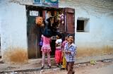 mysore_quartier_musulman-9b