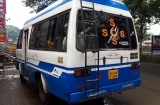 ooty_en_bus-1