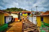 ooty_deuxieme_village_maisons-1