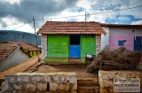 ooty_deuxieme_village_maisons-2