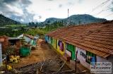 ooty_deuxieme_village_maisons-3