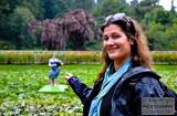 ooty_jardin_botaniqueg-4