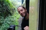 ooty_dans_le_train-1f
