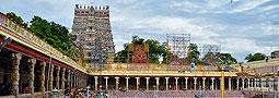 Madurai, Inde